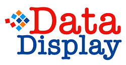 data-display